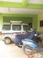 15S9U01015: parkings 1