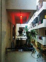 124: Balcony 2