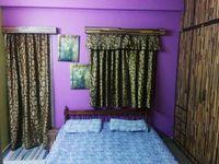124: Bedroom 2