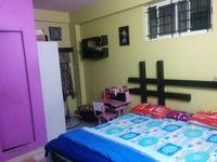 124: Bedroom 3