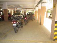 124: Parking