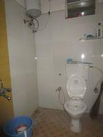 13J7U00117: Bathroom 2