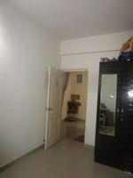 13J7U00117: Bedroom 2
