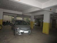 13J7U00117: parking 1