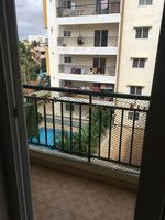 13A4U00271: Balcony 1
