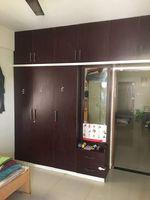 13A4U00271: Bedroom 1