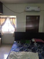 13A4U00271: Bedroom 2