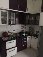 13A4U00271: Kitchen 1