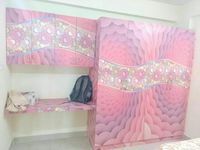 13J6U00050: Bedroom 2