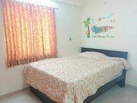 13J6U00050: Bedroom 3