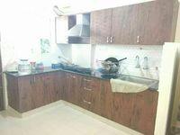 13J6U00050: Kitchen 1