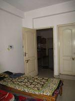 221: Bedroom 1