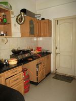 10J7U00136: Kitchen 1