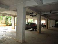 221: parking 1