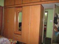 14J6U00200: bedrooms 1
