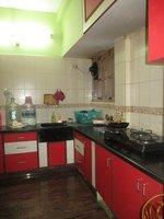 14J6U00200: kitchens 1