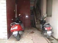 14J6U00200: parkings 1