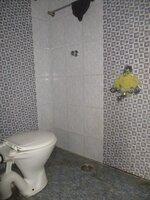 15J7U00150: Bathroom 1