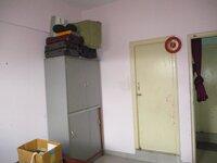 15J7U00150: Bedroom 1