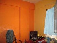 15J7U00150: Bedroom 2