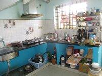 15J7U00150: Kitchen 1