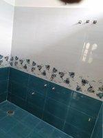 14A4U00890: bathrooms 2