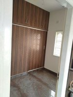 14A4U00890: bedrooms 1