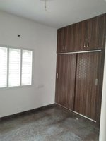 14A4U00890: bedrooms 2