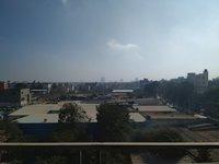14A4U01088: Balcony 1