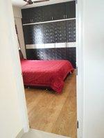 14A4U01088: Bedroom 1