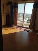 14A4U01088: Bedroom 2