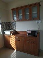 14A4U01088: Kitchen 1