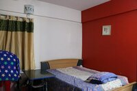 15J7U00069: Bedroom 1