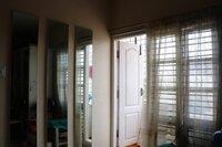 15J7U00069: Bedroom 2