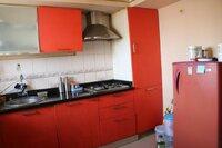 15J7U00069: Kitchen 1