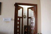 15J7U00069: Pooja Room 1