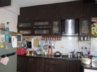 13M3U00083: Kitchen 1