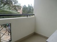 12J7U00306: Balcony 2