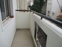 12J7U00306: Balcony 3