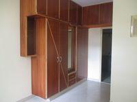 12J7U00306: Bedroom 1