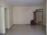 12J7U00306: Hall 1