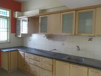12J7U00306: Kitchen 1