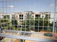 13J6U00110: Balcony 2