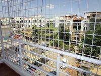 13J6U00110: Balcony 1