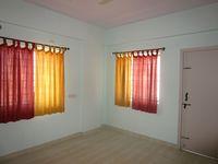 13J6U00110: Bedroom 1