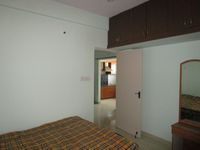 13J6U00110: Bedroom 2