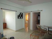 13J6U00110: Hall 1