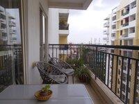 15F2U00214: Balcony 1