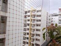 15F2U00214: Balcony 2