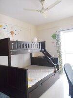 15F2U00214: Bedroom 2